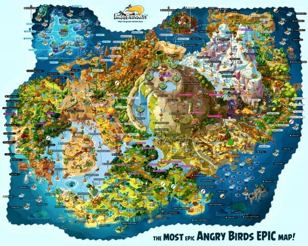 File:Angry-Birds-Epic-Complete-Map-of-Piggy-Island-640x512.jpg