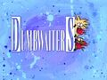 Dumbwaiters title card.jpg