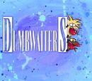 Dumbwaiters
