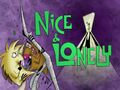 Nice & Lonely title card.jpg
