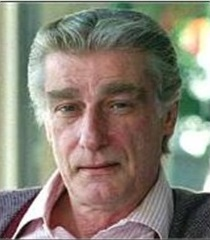 File:Richard Mulligan.jpg