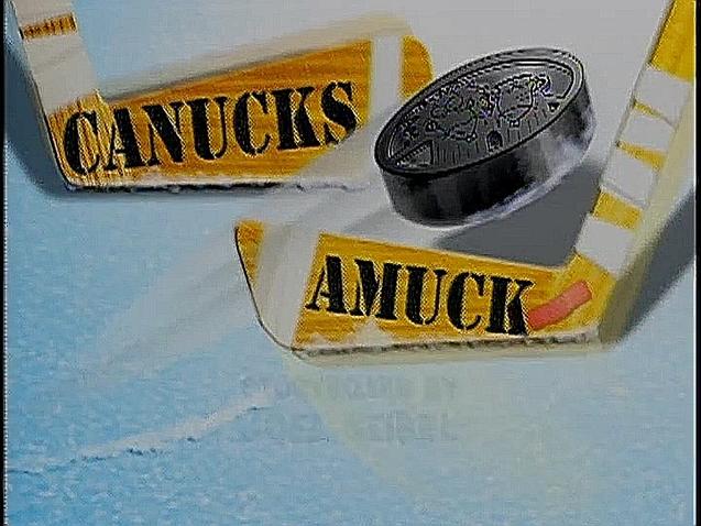 File:Canucks Amuck title card.png