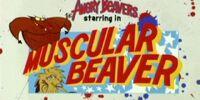 Muscular Beaver (episode)