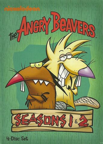 File:Seasons 1 & 2 DVD - front cover.jpg