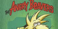 The Angry Beavers: Seasons 1 & 2