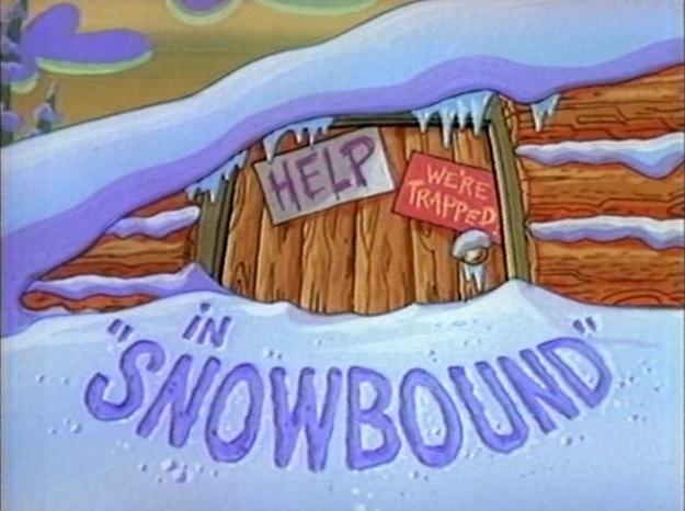File:Snowbound title card.jpg