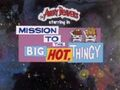 Mission to the Big, Hot, Thingy title card.jpg