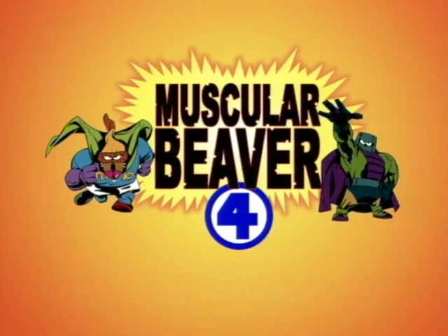 File:Muscular Beaver 4 title card.jpg