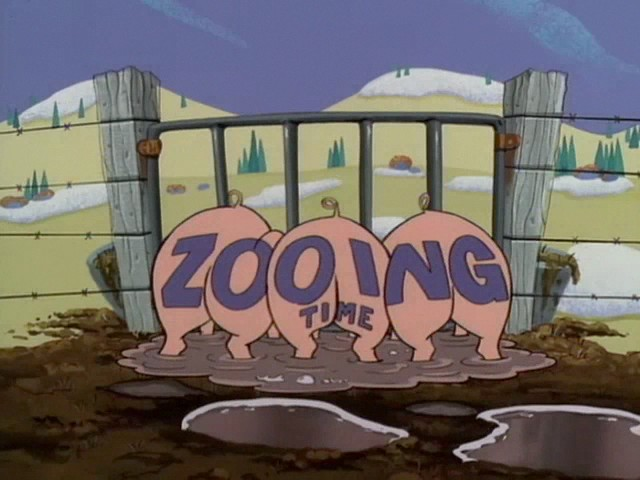 File:Zooing Time title card.jpg