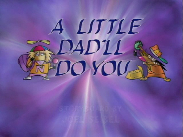 File:A Little Dad'll Do You title card.jpg