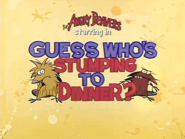 File:Guess Who's Stumping to Dinner? title card.jpg
