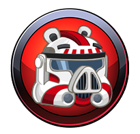 File:Shocktrooper.png