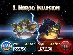 NabooInvasion