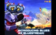 BluestreakScreen