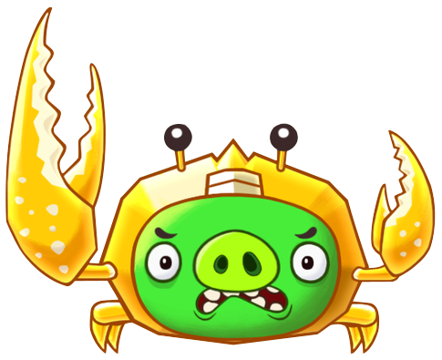 File:SuperCrabPig.png