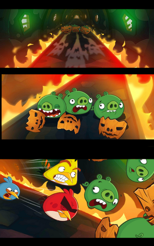 File:ABAceFighter TrialTowerCutscenes3.png