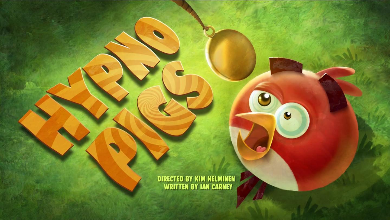 Plik:Hypno Pigs.png