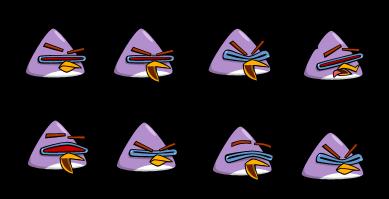 Archivo:Lazer bird sprites.png