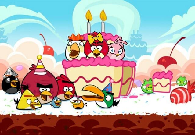 File:Angry Birds Birday - 1.jpg