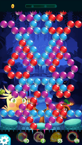 File:ABPop Level 17-2 (Mobile).png