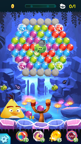 File:ABPop Level 19 New.png