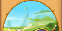 Angry Birds Ace Fighter/Challenge/Endless League/Chapters