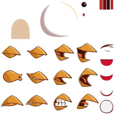 File:Red's sprites.png