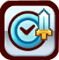 File:ABFight Skill117.png