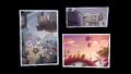 Thumbnail for version as of 20:55, September 6, 2014