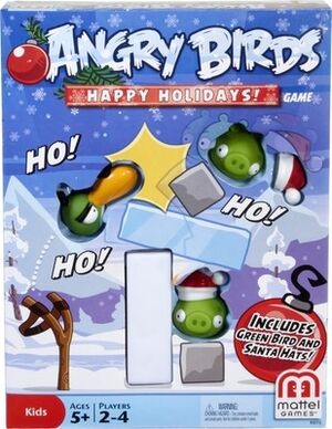 Mattel-angry-birds-happy-holiday-400x400-imade74kv72pn8uv