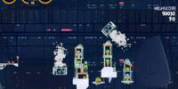 Cloud City 4-30 (Angry Birds Star Wars)