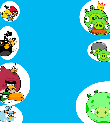 File:Wiki background 2.png
