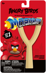 File:AB Mashems Launcher Pack Series 1.png