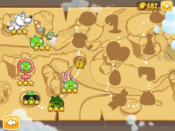 File:Angry-Birds-Seasons-Marie-Hamtoinette-Pig-Days-New-Levels-356x267.jpg