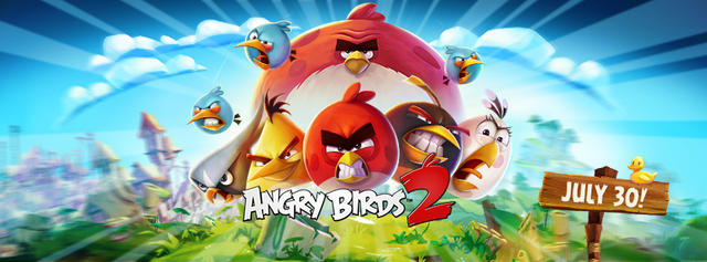 File:AngryBirds2...Again.png