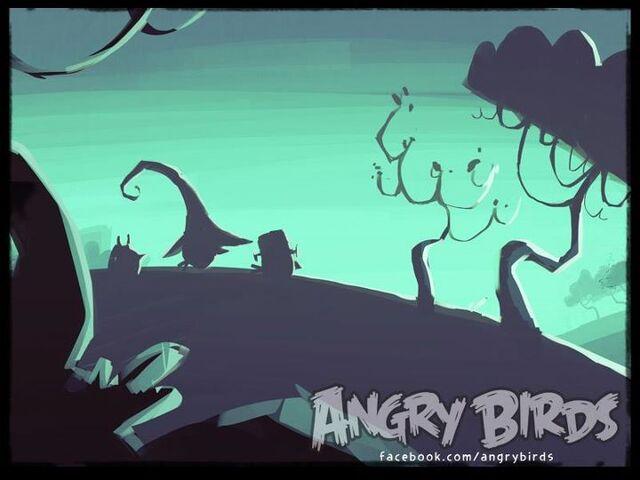 File:AngryBirdsSeasonsStoryboards1.jpg