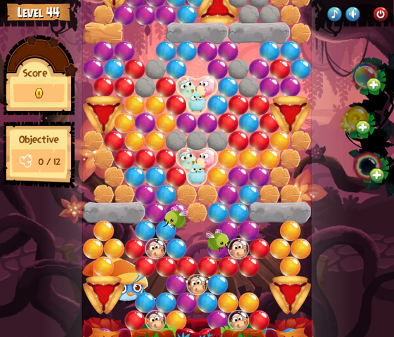 File:ABPop Level 44-2.png