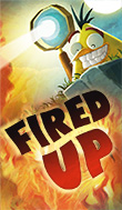 File:Fired Up Selection Image.jpg