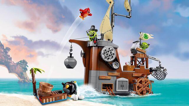 File:Lego-angry-birds-movie-Piggy-Pirate-Ship-75825 home-banner.jpg