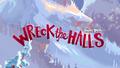 Thumbnail for version as of 20:12, September 13, 2014