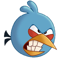 File:Bluebird Angry.png