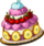 DeliciousFruitCake (Transparent)