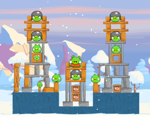 File:Angry Birds FB Christmas Week Pic 10.png