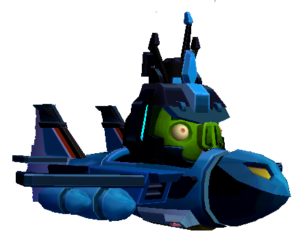 File:StarscreamVehicleMode.png