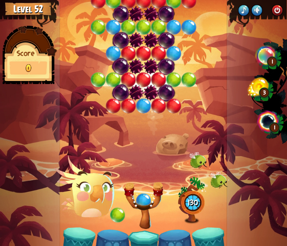 File:ABPop Level 52-4.png
