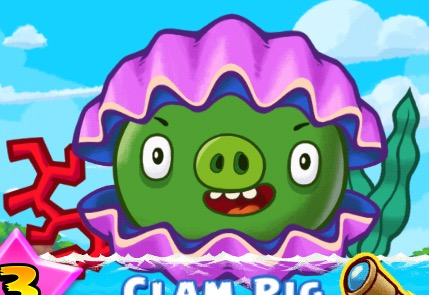 File:ClamPig.jpg