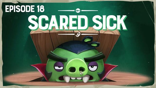 File:Scared Sick.jpg