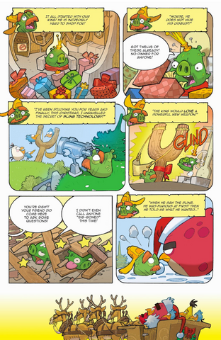 File:ABHOLIDAYSPECIAL ISSUE 1 PAGE 13.png