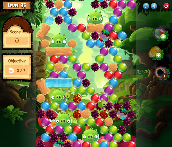 File:ABPop Level 95-2.png