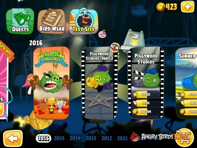 File:Angry-Birds-Seasons-Piggywood-Studios-Part-2-Episode-768x576.jpg